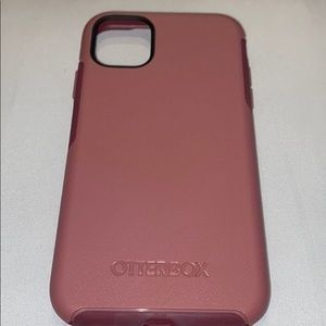 iPhone 11 Brand New otterbox case